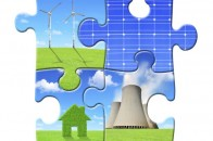 186227122alternativeenergies-jigsaw-600x600