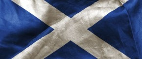 505086145scottish-flag-600x400