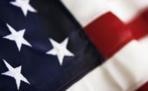 78820004-american-flag-600x471