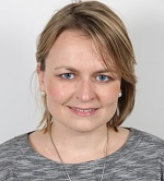 Alina Averchenkova