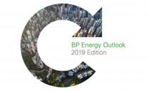 BP -EO19 900x700