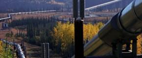 BP gas pipeline800x600