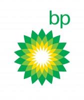 BPPc4lbg (2)