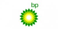 http://www.bp.com/en/global/corporate/energy-economics.html