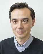 Boris Lagadinov