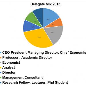 Delegates-mix-v6