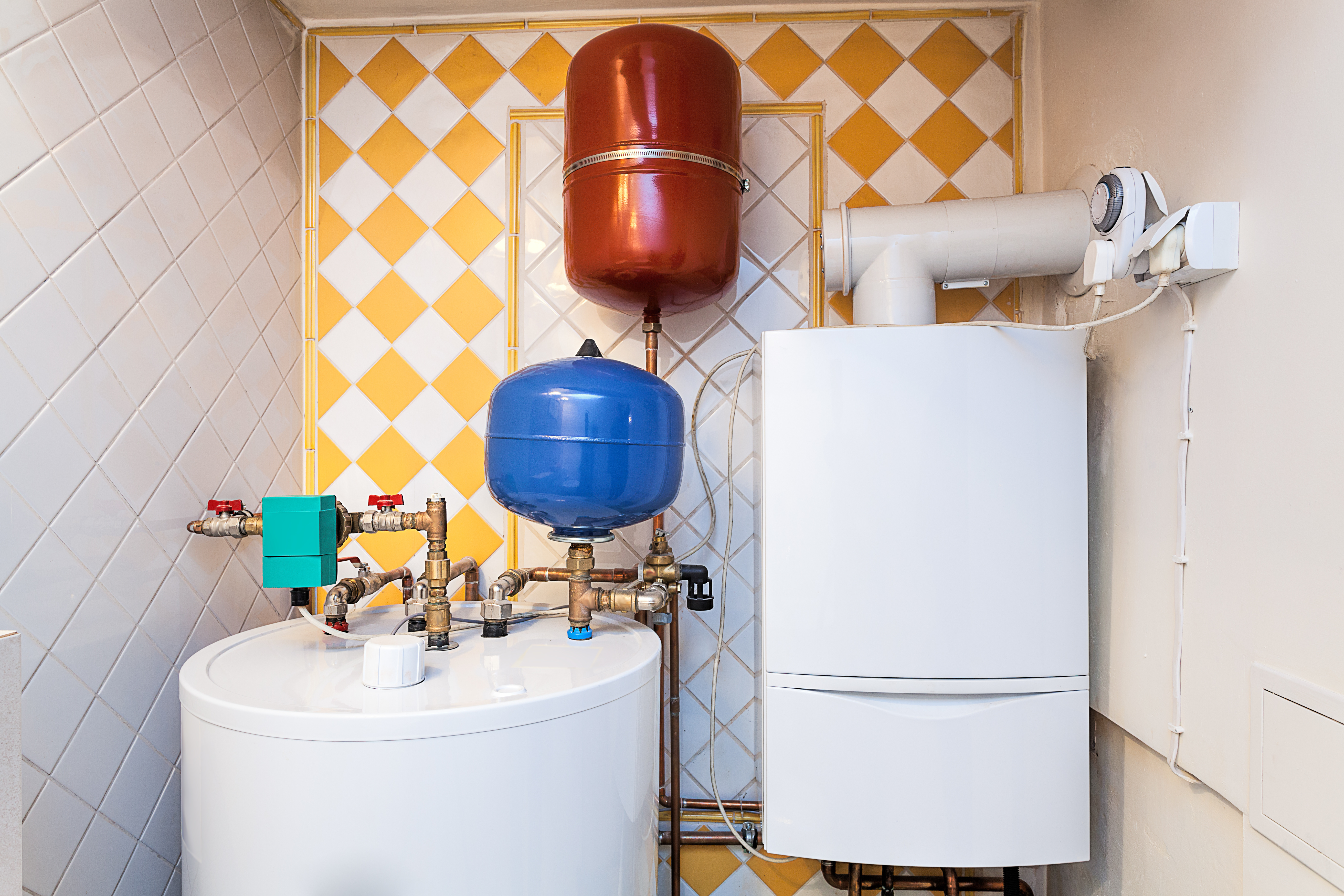 Household investment in home energy retrofit – reviewing the ...