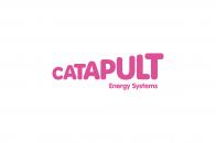 https://es.catapult.org.uk/