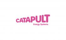 https://es.catapult.org.uk/