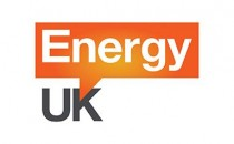Energy UK NEW 380x275