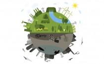 HiRestwosided-globe-resized-1000x600
