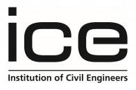 ICE logo 2500x1500