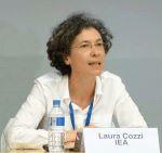 Laura Cozzi 150 x 150 (3)