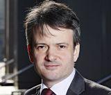Oliver Bettis. February 2015