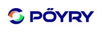 Poyry2