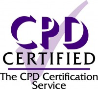 TCPDS CERTIFIED - JPEG Pantone 2593 2015
