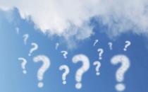cloud-questions-Photos-515140751600x400
