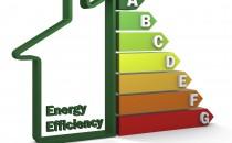 energy-efficiency-18375911