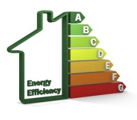 energy-efficiency-18375911 500x400