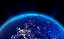 europenightglobe178580685-1