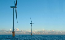 offshorewind_reduced