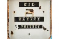 oil-market-futures-800x600