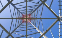 pylon_000004404706Medium-cropped