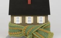 scarf-house80605869